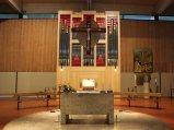 0.Kolbermoor_Wiederkunft_Christi_Orgel.jpg