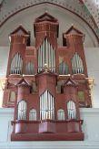 Neustadt_Holstein_Stadtkirche_Orgel_(2).jpg