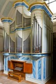 orgue-Grenzig-201x300
